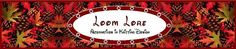 Loom Lore - a loom knitting site