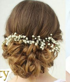 Emma Watson inspired Belle Hairstyle from Beauty and the beast. A Curly , messy … Emma Watson inspired Belle Hairstyle from Beauty and the beast. A Curly , messy …,Prom 2018 Emma Watson inspired. Belle Hairstyle, Prom Hair Updo, Updo Hairstyle, Hairstyle Ideas, Little Girl Hairstyles, Prom Hairstyles, Teenage Hairstyles, Girl Haircuts, Bella Emma Watson