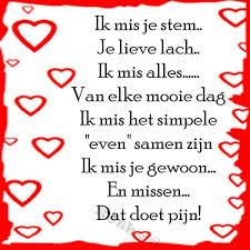 Afbeeldingsresultaat voor gedicht bedankt voor wie je bent Loosing Someone, I Miss You, Love You, Missing You So Much, My True Love, Jelsa, I Missed, Texts, First Love