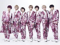 Harem Pants, Kimono Top, Tops, Women, Fashion, Moda, Harem Trousers, Fashion Styles, Harlem Pants