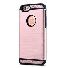 13 best iphone 6s cases images apple case, 6s plus case, iphone 6