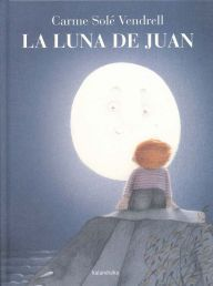 La Luna De Juan-Juan's father, a fisherman, is caught in a storm and returns very ill. Guided by his friend, the Moon, Juan takes a magical trip to the bottom of the sea and recaptures his father's health from an ornery octopus.