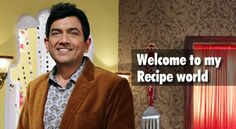 Buy sanjeev kapoor 3 big recipe books get 4 books free rs 799 sanjeev kapoor indian food recipes articles recipe books master chef forumfinder Image collections