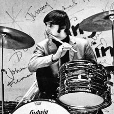 Beatles One, Beatles Photos, The Four Loves, The Fab Four, Just Good Friends, Music Genius, Old Soul, Flower Boys, Ringo Starr