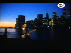 Dire Straits - Going Home official video One of my favorite movies ever and one of my favorite bands--ever.