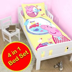 50+ Ebay toddler Bed - Ideas for Decorating A Bedroom Check more at http://davidhyounglaw.com/2018-ebay-toddler-bed-vanity-ideas-for-bedroom/