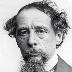 Charles Dickens - where do I start - so many memorable characters - Barnaby Rudge and Little Dorrit are my favourites