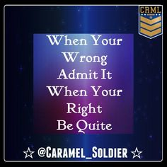 """This Quote Says It all!!! Follow My March on Instagram @Caramel_Soldier for the """"Caption"""" #Salute  ☆ ☆ ☆"""