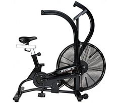 Xebex Air Bike >>> Check this awesome product by going to the link at the image.