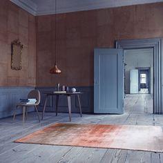 Grace Rug by Linie Design