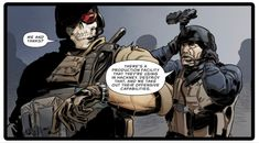Call Of Duty, Scp, Graphic Novels, Ghosts, Fishing, Comic, Romance, Military, Drawing