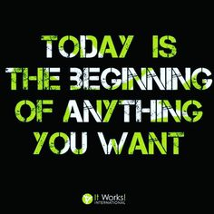 It Works Marketing, Direct Marketing, Network Marketing Quotes, It Works Distributor, It Works Global, It Works Products, Crazy Wrap Thing, Starting Your Own Business, Positive Quotes