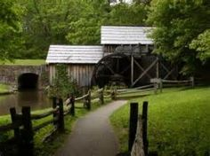 Grist Mill   Download free Photos