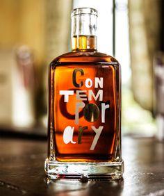 snohetta cognac bottle magne furuholmen braastad xo contemporary designboom