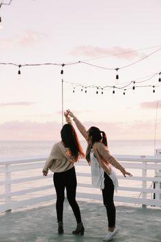 Eleanor MacGuire | vidabrilla: dancing through a dream