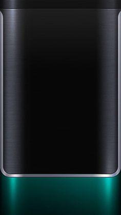 zedge – Gartenpflanzen – Wallpaper World Wallpaper Edge, Hd Phone Wallpapers, Wallpapers For Mobile Phones, Samsung Galaxy Wallpaper, Apple Wallpaper Iphone, Metallic Wallpaper, Green Wallpaper, Cellphone Wallpaper, Mobile Wallpaper