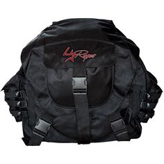 Lone Star Ropes Drifter Rope Bag