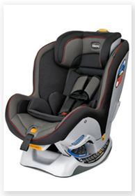 Choosing a convertible carseat • The Wise Baby