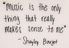 ~Music
