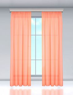 «Clic»-Vorhang 1 Stück, 200 x 240 cm, weiss Non Plus Ultra, Curtains, Home Decor, Mise En Place, Cheap Bathroom Remodel, Traditional Bathroom, Gliders, Blinds, Interior Design