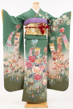 Kimono kiralama | kimono kiralama Waraku-104-L-kaw0085