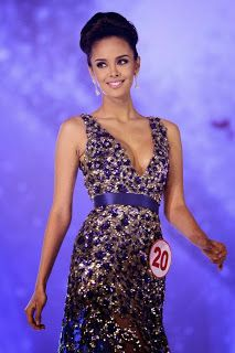 Miss World 2013 Megan Young Latest Images Pageant Hair, Beauty Pageant, Miss World 2013, Megan Young, Miss Philippines, World Hair, Filipina Beauty, Beauty Contest, Latest Images