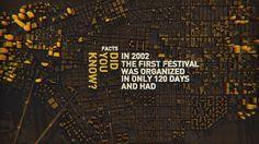 Tribeca Film Festival  Part 1 by Serkin_vimeolikes