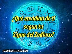 Natural, Wealth, Scorpio And Cancer, Pisces And Capricorn, Sagittarius, Gemini And Cancer, Nature, Au Natural