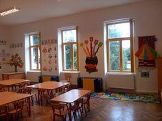 Classroom Displays, School, Frame, Home Decor, Picture Frame, Decoration Home, Room Decor, Classroom Decor, Frames