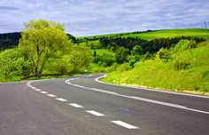 Some common-sense ways to negotiate rural roads… There is no country in the world that has more country or rural roads than Australia. These roads are often where fatal and serious accidents happen and regularly [...]