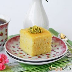simonacallas - Pagina 6 din 30 - Desserts, sweets and other treats Romanian Food, Romanian Recipes, Oriental, Coco, Margarita, Cornbread, Vanilla Cake, Caramel, Cheesecake