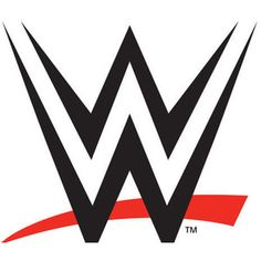 WWE Network Keep it or Cancel it My subscription is up after Summerslam. Do you have the network? What is your favorite feature of the service? Wwe Superestrellas, Wwe Dvd, Wwe Quiz, Dundee Fc, Wwe Logo, Bt Sport, Steve Austin, Pay Per View, Wrestling News