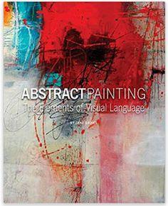 Collage Techniques, Painting Techniques, Painting Videos, Watercolor Techniques, American Crafts, Jane Davies, Fat Art, Painted Books, Art Lessons