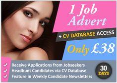 http://www.hair2beautyjobsource.com/ - hair2beautyjobsource.com Come check out hair2beautyjobsource to find hairdressing jobs available near you. https://www.facebook.com/bestfiver/posts/1423226174557020