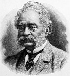 Ernst Werner Siemens, von Siemens since 1888, (13 December 1816 – 6 December 1892) was a German inventor and industrialist. Siemens' name has been adopted as the SI unit of electrical conductance, the siemens. He was also the founder of the electrical and telecommunications company Siemens.
