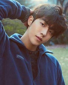 kdramas hyuk nam joo nam joo hyuk kdramasYou can find Korean actors and more on our website Nam Joo Hyuk Smile, Kim Joo Hyuk, Nam Joo Hyuk Cute, Jong Hyuk, Lee Sung Kyung Nam Joo Hyuk, Ji Soo Nam Joo Hyuk, Nam Joo Hyuk Wallpaper, Joon Hyung, Ahn Hyo Seop