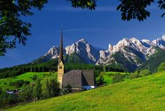 GSALZB_Oostenrijk_Salzburgerland_en_Hohe_Tauern_10_dagen4.jpg (2513×1711)