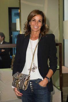 Cristina Parodi - ..... blog.fashionwindows.com