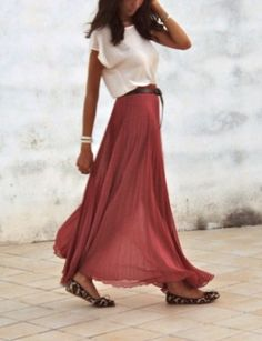 skirt and overal outfit #redefinedstyle