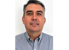 Cesar Augusto Castelli Zuicker é o novo colaborador da unidade da CAPEMISA Seguradora em Campinas (SP).  Graduado em Administração de empresas,  atua no mercado segurador há mais de 25 anos e