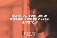 Dragoste sau Frica? Life Quotes, Love, Baby, Instagram, Quotes About Life, Quote Life, Living Quotes, Amor, El Amor
