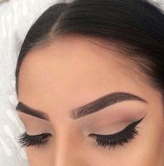 eyebrows, eyeliner, eyeshadows, mac, makeup, nyx, sephora, tumblr, mua 