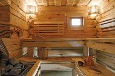 Материал для парилки Sauna House, Outdoor Sauna, Wooden Architecture, Pizza Oven Outdoor, Home Spa, Entryway Tables, Cabin, Saunas, Home Decor