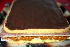 Romanian Desserts, Caramel, Bakery, Sweet Treats, Cooking Recipes, Sweets, Diet, Food, Pies
