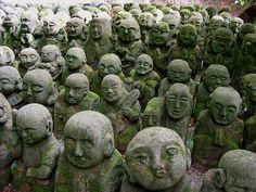 9 Principles of Japanese Art and Culture - Japan Talk