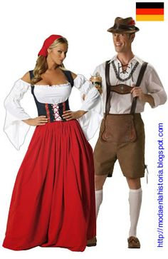 Girl Costumes, Cosplay Costumes, German Outfit, Native Wears, Traditional Dresses, Fancy Dress, Fashion Photography, Street Style, Wedding Dresses