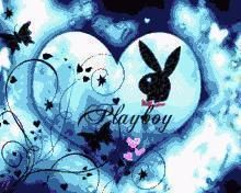 Free playboy bunny mobile phone wallpaper, high quality and free download.