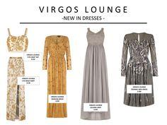 Virgos Lounge AW15