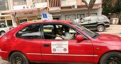 Escolas de condução proibidas de dar aulas práticas às sexta-feira para não atrapalhar o trânsito https://angorussia.com/noticias/angola-noticias/escolas-conducao-proibidas-dar-aulas-praticas-as-sexta-feira-nao-atrapalhar-transito/