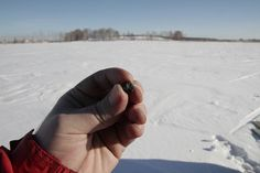 Twitter / riascience: Another photo of #RussianMeteor ...
